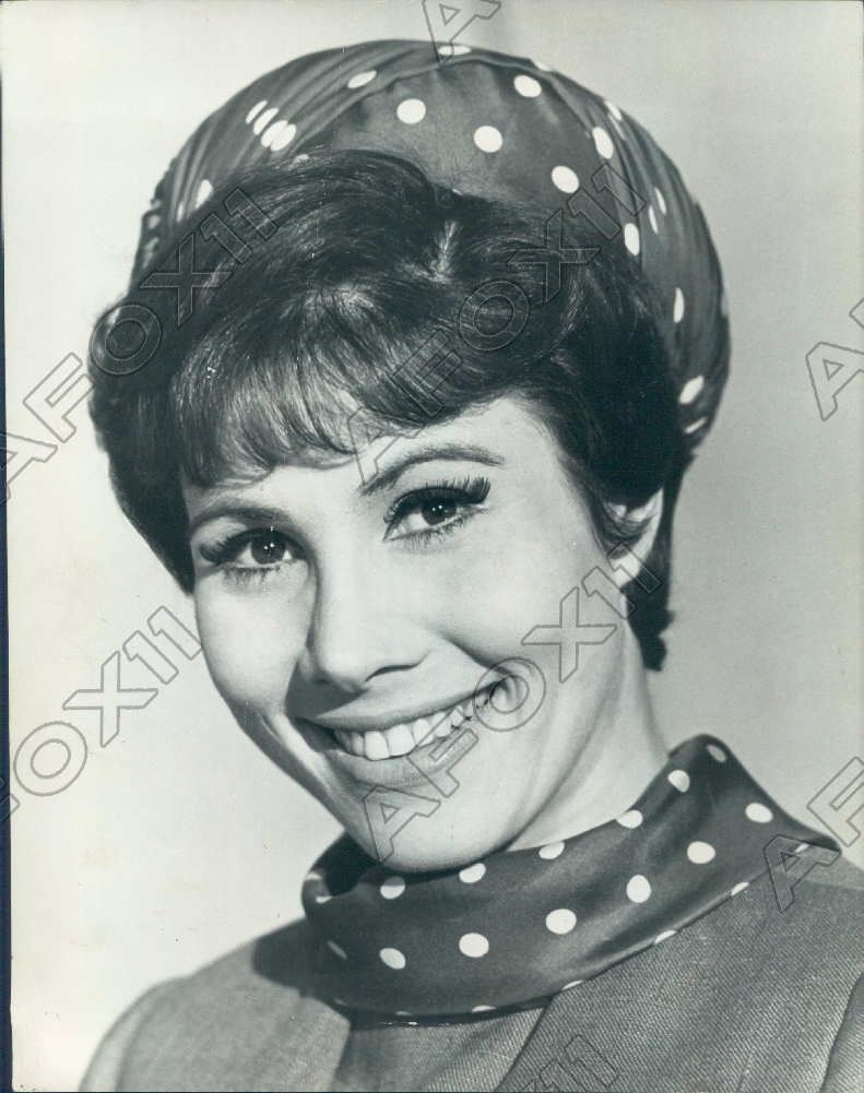 Discussion on this topic: Valerie Masterson (born 1937), michele-lee/